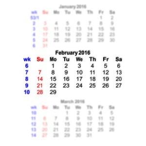 חודשי השנה משפיעים על עלויות של הובלות