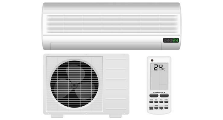 התאמת מערכת מיזוג אוויר לבית