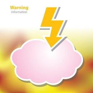 סכנת חשמל בתנורי חימום