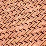 4 טיפים לתחזוק גג רעפים לקראת החורף