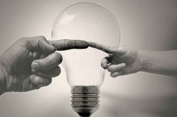 שדרוג מערכת החשמל בביתכם