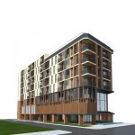 תכנון תמא 38 על בניין